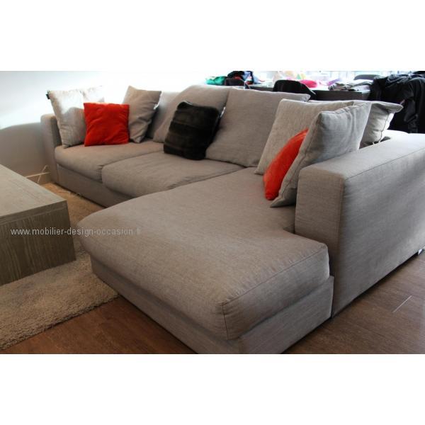 Canapé bo concept