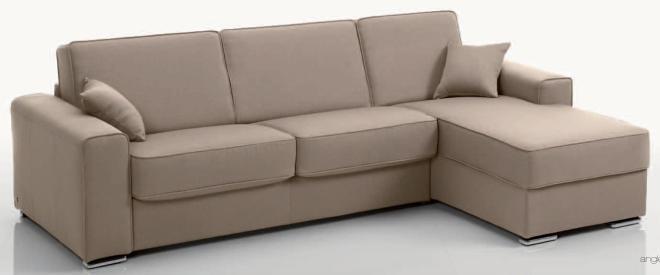 Canapé d'angle bultex