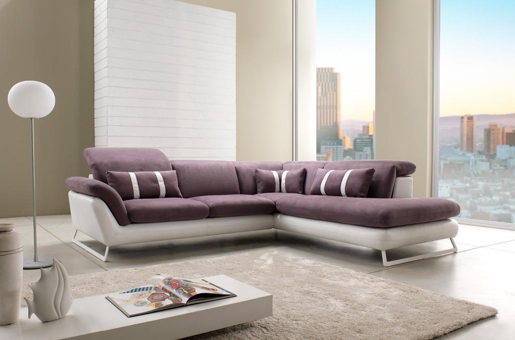 canap cuir ou tissu awesome canape cuir tissu housse canape cuir housse tissu canape cuir ou. Black Bedroom Furniture Sets. Home Design Ideas