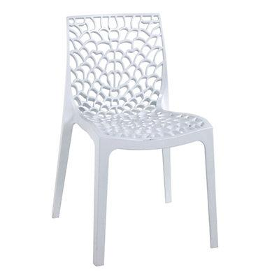 Chaise a but