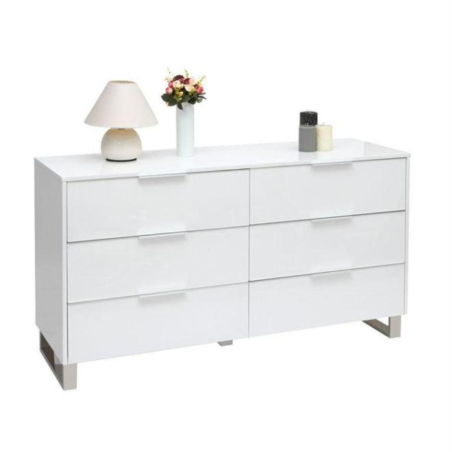 Commode soldes