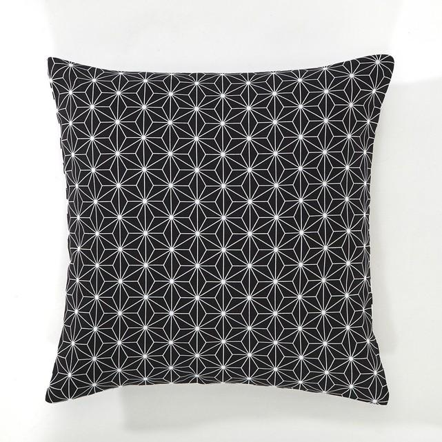 Coussin redoute