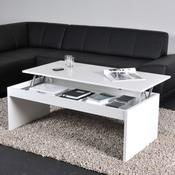 Delamaison table basse
