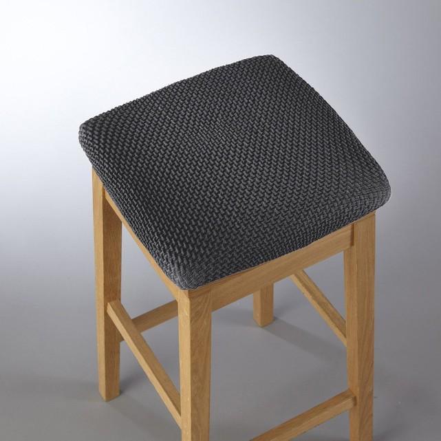 Galette de chaise la redoute