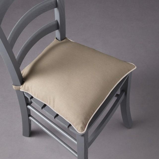 La redoute galette de chaise