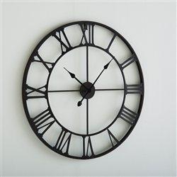 La redoute horloge