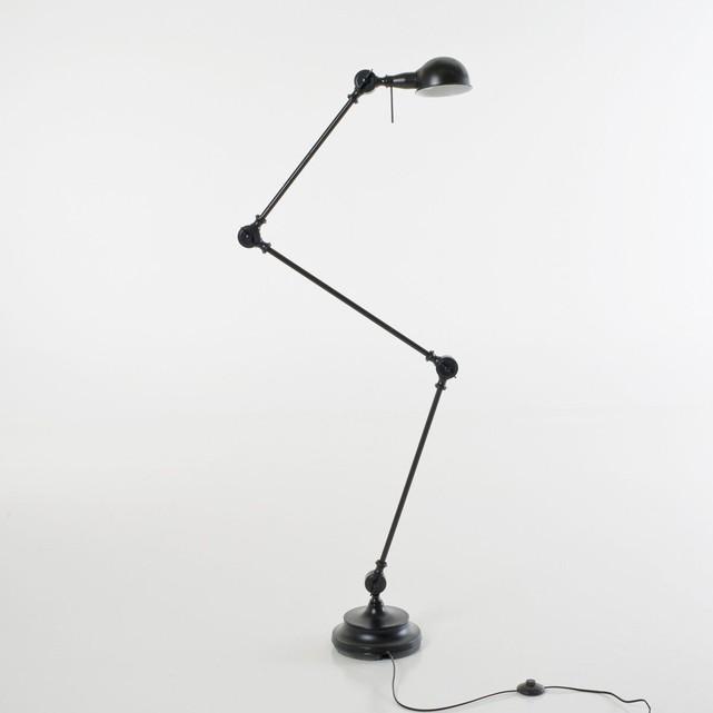 La redoute lampadaires