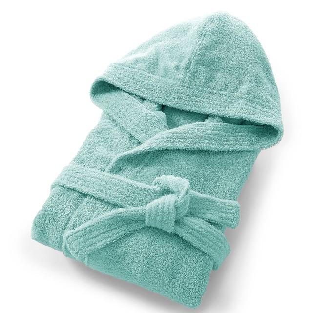 La redoute peignoir de bain