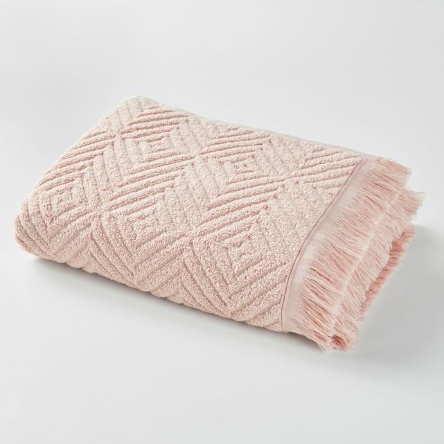 La redoute serviette de bain