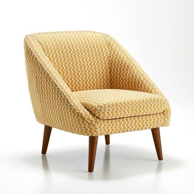 La redoute soldes meubles