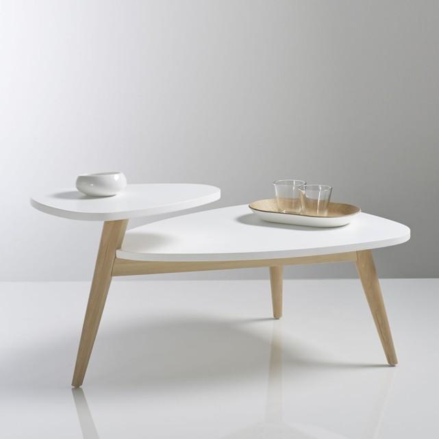 La redoute tables basses