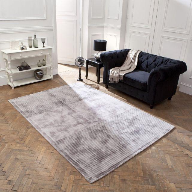 La redoute tapis salon