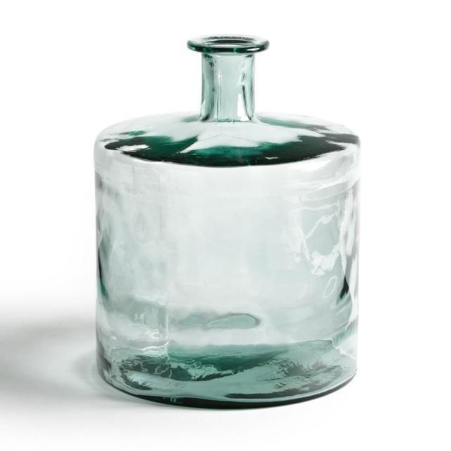 La redoute vase