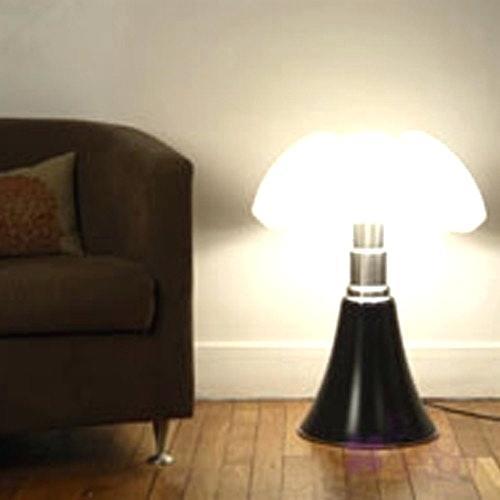 lampe a poser le bon coin