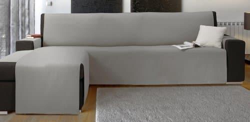 Plaid canapé d angle