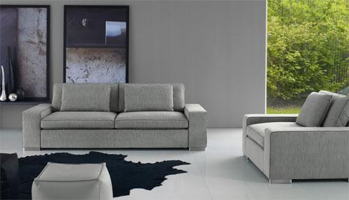Quelle couleur de canapé choisir