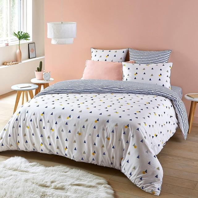 Redoute housse couette