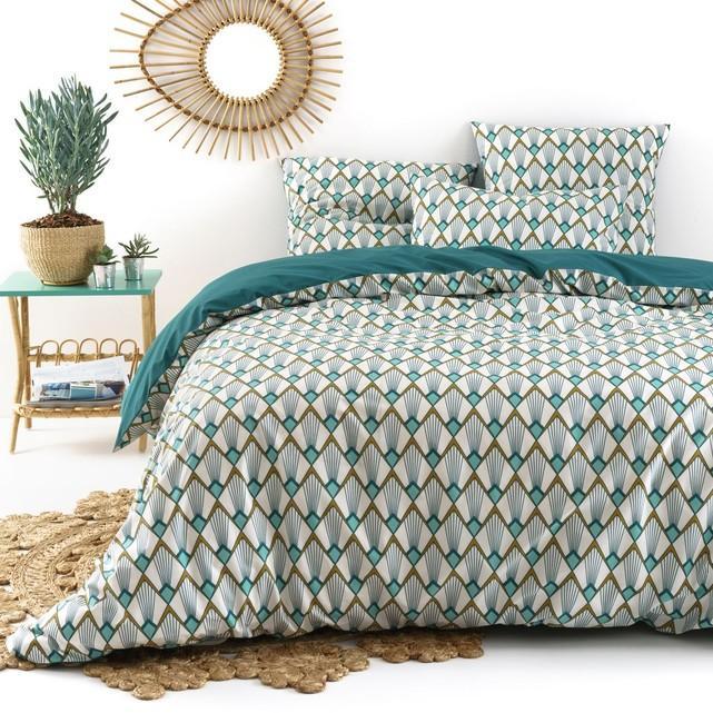 Redoute linge de lit