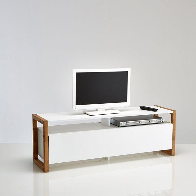 Redoute mobilier