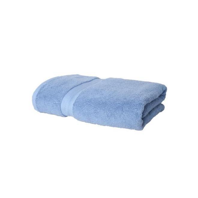 Serviette de bain 800g/m2