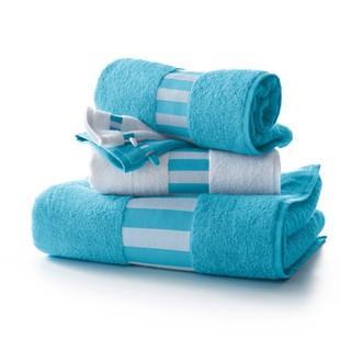 Serviette de bain la redoute