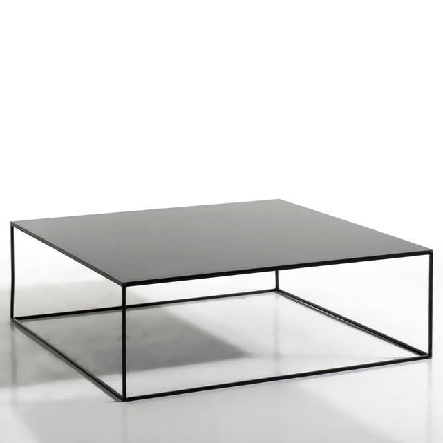 Table basse romy