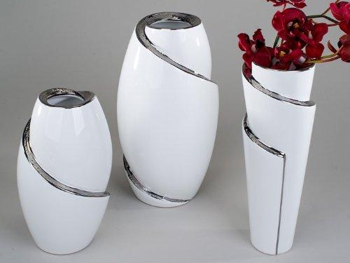 Vase décoratif