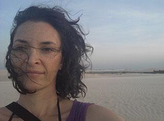 Francesca Cerbini