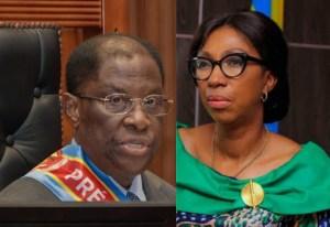 Les 3 erreurs de Thambwe Mwamba et Jeanine Mabunda 1