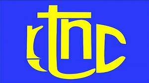 La RTNC, chaîne publique ou chaîne commerciale? 2