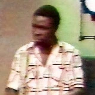 "DV Moanda, co-fondateur de Zaïko Langa Langa, personnage ""mystique"" 1"