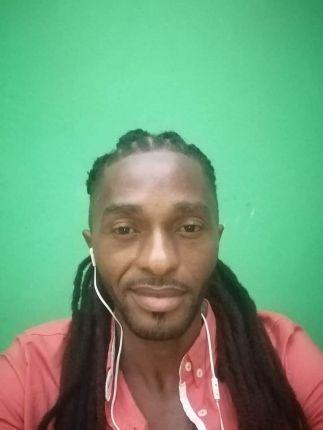 Erick Mpoyi, fils aîné de Djo Mpoyi… 3