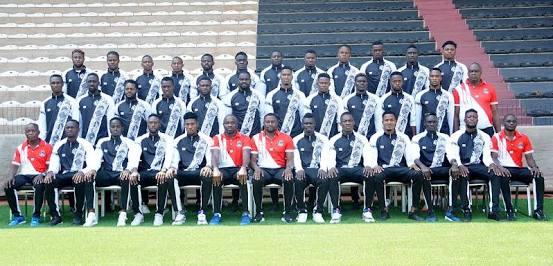 Le TP Mazembe, un des meilleurs palmarès des clubs africains 2