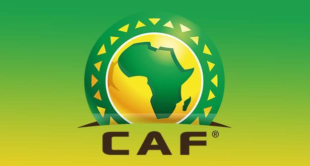 CAF : Le classement des meilleurs championnats africains 1