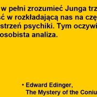 Edward Edinger