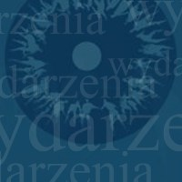 ENETEIA: XXI Forum Inspiracji Jungowskich