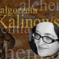 Alchemia a psychologia analityczna