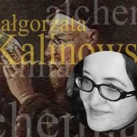 Doświadczenie alchemików a postawa analityczna