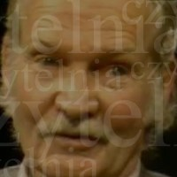 Emocje i relacje z obiektem - John Weir Perry