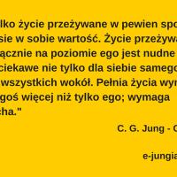 Carl Gustav Jung - CW 8