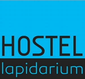 Lapidarium_logo