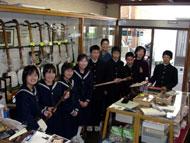 20061104-kamiishiki-6
