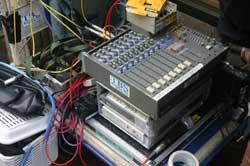 tbsradio02