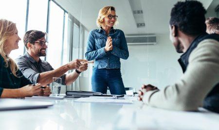 Fiche métier : Conseiller en Insertion Professionnelle