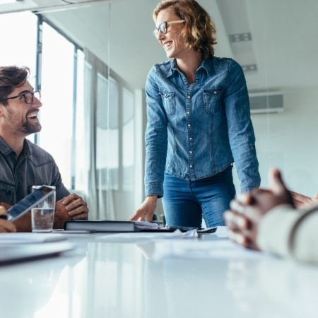 Titre Conseiller Insertion Professionnelle – CCP3 Mettre en œuvre une offre de services auprès des employeurs pour favoriser l'insertion professionnelle
