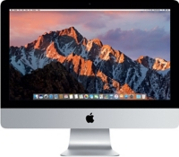 ordinateur de bureau apple imac 21 5 retina 4k 3ghz 1to
