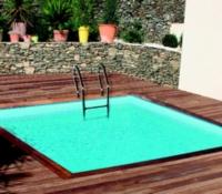 piscine hors sol brico leclerc