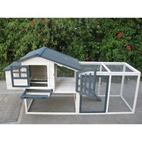 mobilier de jardin a prix e leclerc
