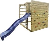 aires de jeux enfant achat en ligne a