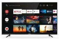 tv led au meilleur prix e leclerc